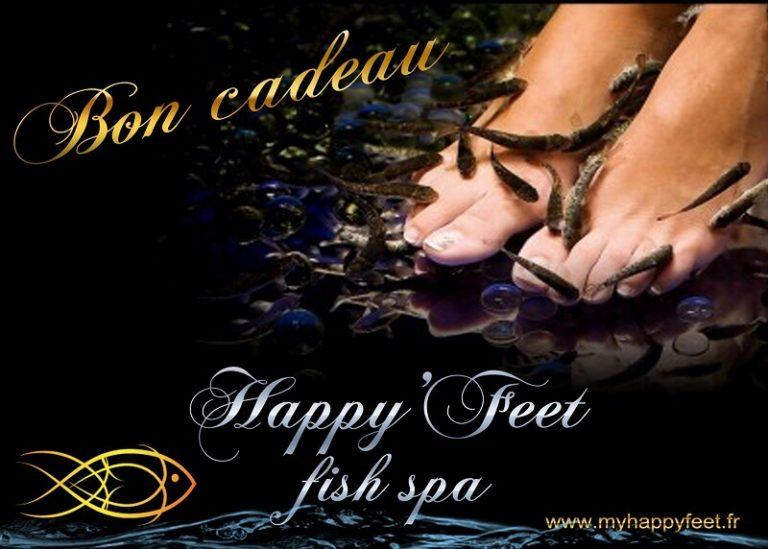 bon-cadeau-happy-feet
