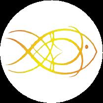 icon-fish-spa